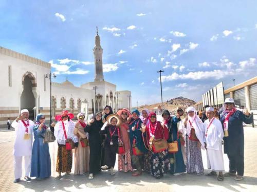 Foto-Jamaah-Alhija-Group-23-Maret-2019