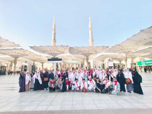 foto-jamaah-alhijaz-group-18-mei-2019
