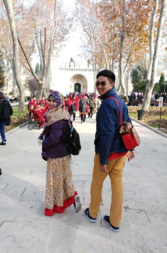 Jamaah-Turki-alhijaz1