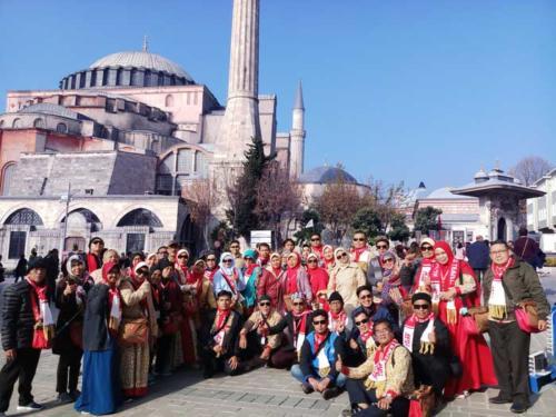 Jamaah-Turki-alhijaz2