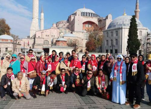 Jamaah-Turki2